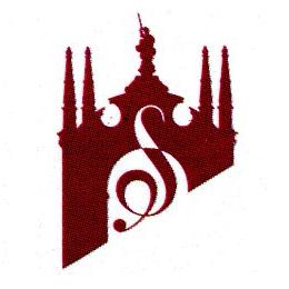 Orquestra de Câmara do Distrito de Braga