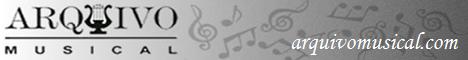 ArquivoMusical.com